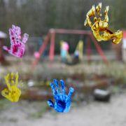 Erzieher eines Kindergartens soll 23 Kinder vergiftet haben (Foto)