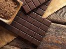 Lindt ruft aktuell eine Tafelschokolade zurück. (Foto)