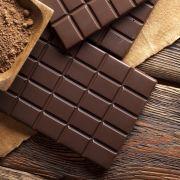 Plastik-Teile! Lindt ruft Milchschokolade zurück (Foto)