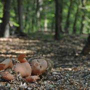 Schockierende Zahlen! SO stark sind die Kindesmisshandlungen angestiegen (Foto)