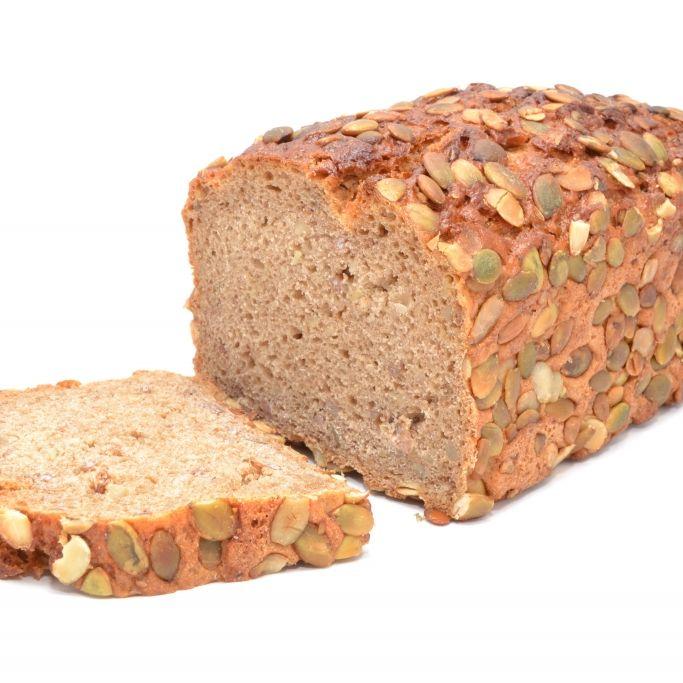 Vorsicht, Metallteile! Edeka ruft DIESES Brot zurück (Foto)