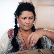 Ist Iris Klein aus ihrer Mallorca-Bar ausgestiegen? (Foto)