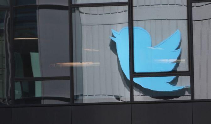 Abschiebechallenge auf Twitter