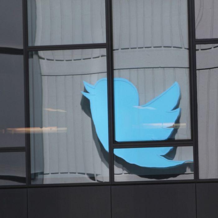 DIESE Hass-Challenge der NPD schockiert das Internet (Foto)