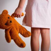 Heilpraktiker soll kinderpornografische Fotos in Praxis gemacht haben (Foto)