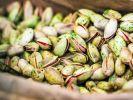 Warum die grünen Kerne gesund halten