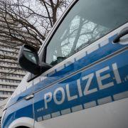 Nach Serie rechtsextremer Droh-Mails: Polizei nimmt Verdächtigen fest! (Foto)