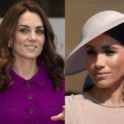 Die Royal-News der Woche. (Foto)