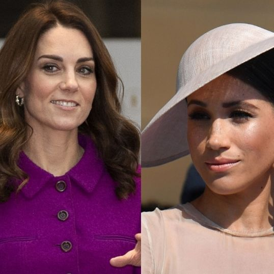 Entführung, Trennung, Diebstahl!Royal-Fans unter Schock (Foto)