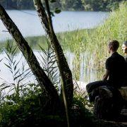 Die Wiederholung von Folge 10 aus Staffel 3 online und im TV (Foto)