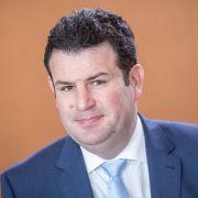 SPD will Selbstständige zur Altersvorsorge zwingen (Foto)