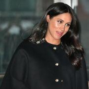 Prinz oder Prinzessin? Freundin plaudert Baby-Geschlecht aus (Foto)