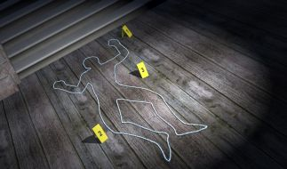 In Brasilien wurde ein 5-jähriger Junge von seiner eigenen Schwester getötet. (Symbolbild) (Foto)