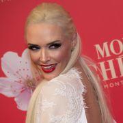 Keine Blondine mehr! So reagieren ihre Fans auf den neuen Look (Foto)