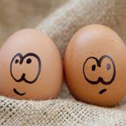 Cholesterin-Schock! SO ungesund sind Eier tatsächlich (Foto)