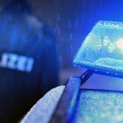 Polizei fasst aus Psychiatrie entflohene Straftäter beiCalw (Foto)