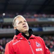Verein bestätigt: Vater von Trainer Markus Anfang erlitt Herzinfarkt! (Foto)
