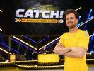 """""""Catch - Die deutsche Meisterschaft im Fangen"""" 2019"""