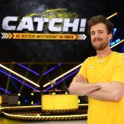 Das sollten Sie über das Halbfinale der Sat.1-Action-Show wissen (Foto)
