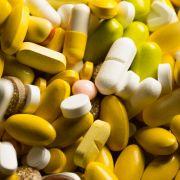 DIESER Viagra-Wirkstoff kann tödlich sein (Foto)