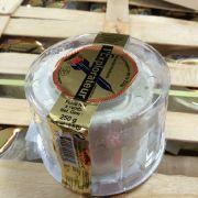 Listerien! DIESE Käse-Produkte werden zurückgerufen! (Foto)
