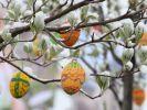 Geschenkideen für Ostern (Foto)