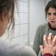 """""""Inferno"""" - Film von Richard Huber als Wiederholung online und im TV (Foto)"""