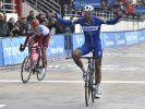 Paris - Roubaix 2019 Ergebnisse