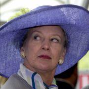 Royaler Hingucker! So sorgt die Dänen-Königin für Furore (Foto)