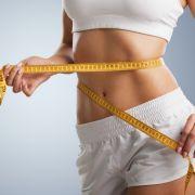 Immer wieder preisen Wunderdiäten Gewichtsverlust in Rekordzeit an - doch welche Fastenkur lässt die Pfunde wirklich nachhaltig purzeln? (Foto)