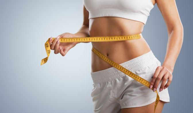Diät-Mythen im Check