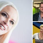 DIESE Promi-Auswanderer wurden durch die TV-Show berühmt (Foto)