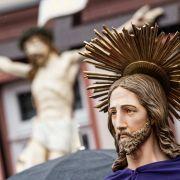 Welche Bedeutung haben die verschiedenen Feiertage an Ostern?