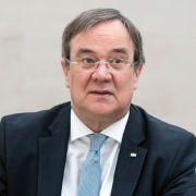 Harsche Kritik an ARD und ZDF! So wehren sich die Öffentlich-Rechtlichen (Foto)