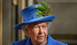 Queen Elizabeth II. soll ihrem Sohn Prinz Charles und dessen Ehefrau Prinzessin Diana eine klare Ansage gemacht haben. (Foto)