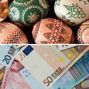 1 millionen euro gewinnen gratis gewinnspiel