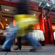 Verkaufsoffen an Karfreitag? HIER können Sie an den Oster-Feiertagen shoppen (Foto)