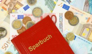 Immer mehr Banken lösen alte Konten auf. (Foto)