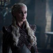 Wird Daenerys erfahren, wer Jon Snow wirklich ist?