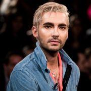 """Intime Liebes-Beichte! Tokio-Hotel-Star """"offen für alle Begegnungen"""" (Foto)"""