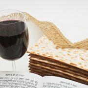 Was wird an den jüdischen Feiertagen überhaupt gefeiert? (Foto)