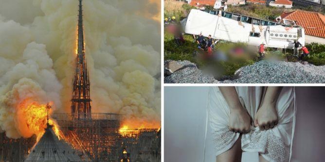 Notre Dame (Bild)