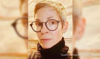 Intim-Talk mit Cheryl Shepard