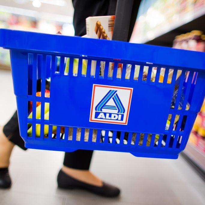 Vorsicht, Listerien! Aldi-Nord ruft Wurst-Aufschnitt zurück (Foto)