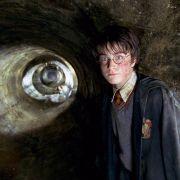 Harry Potter und die Kammer des Schreckens bei Sat.1 (Foto)