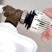 Heizkosten gesunken! Deshalb haben Gaskunden Grund zur Freude (Foto)