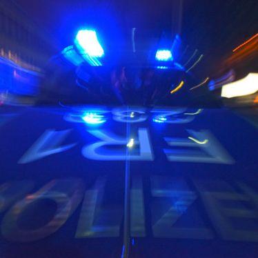 Todesdrama auf Friedhof! Rentner (77) stirbt nach Polizeischüssen (Foto)