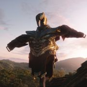 So sehen Sie die Superhelden-Filmein der RICHTIGEN Reihenfolge (Foto)