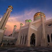 Sultanat fühlt sich missverstanden und bittet um Toleranz (Foto)