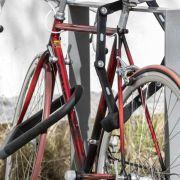 DIESE Fahrradschlösser sind Testsieger (Foto)